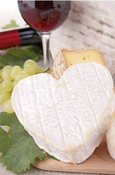 Neufchâtel Cheese Recipe