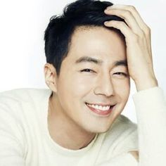Korean Celebrities, Korean Actors, Korea Hair Style Men, Jo In Sung, Kdrama Actors, Korean Entertainment, Netflix, Korean Artist, Singing