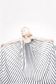 Babiekins Magazine|Fashionkins// Illusions