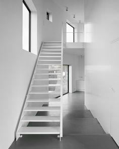 Gallery - House Tumle / Johannes Norlander Arkitektur - 5