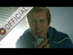 """The  official Music Video for """"Sail"""" by AWOLNATION  Sail    This is how I show my love  I made it my mind because  I blame it on my A.D.D. baby  this is how an angel ..."""
