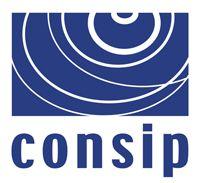 2M Servizi: Convenzione Consip-FASTWEB