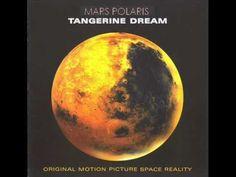 TANGERINE DREAM - MARS POLARIS (Alternate Version- Complete) .wmv