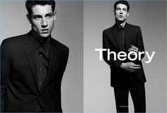 Theory-2017-Spring-Summer-Mens-Campaign-002.jpg (800×544)