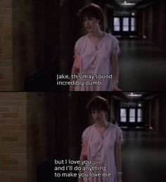 7 Best Sixteen candles quotes images | Sixteen candles ...