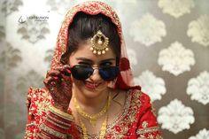 💝Photo by Light and Vision Photography, Vadodara  #weddingnet #wedding #india #indian #indianwedding #weddingdresses #mehendi #ceremony #realwedding #lehengacholi #choli #lehengaweddin#weddingsaree #indianweddingoutfits #outfits #backdrops #groom #wear #groomwear #sherwani #groomsmen #bridesmaids #prewedding #photoshoot #photoset #details #sweet #cute #gorgeous #fabulous #jewels #rings #lehnga