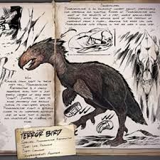 ark survival evolved dinosaurs - Google Search