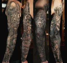 http://tattooartistmagazineblog.com/2015/02/23/should-tattoos-be-considered-art-are-tattooers-artists/