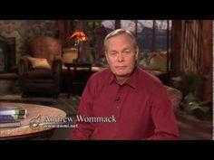 Andrew Wommack - You've Already Got It (Ep.11) - Gospel Truth (19.05.2014)