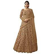 Best buy make different discount price's Amazon Page Pakistani Salwar Kameez Online, Churidar, Discount Price, Salwar Suits, Different, Cool Things To Buy, Amazon, Lace, Cotton