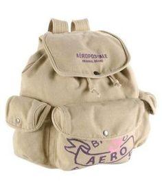 hollister backpack on PopScreen 4d1adbab3ff80