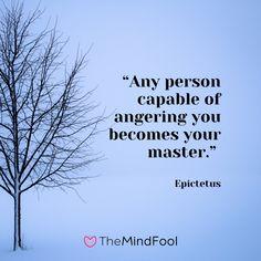 Self Awareness, Mental Health Awareness, Alchemist Book, Emotional Intelligence, Inspirational Thoughts, Self Improvement, Memes, Personal Development, Self Love