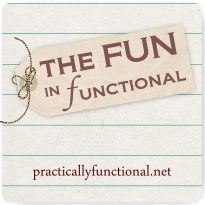 The Fun In Functional @ Practically Functional