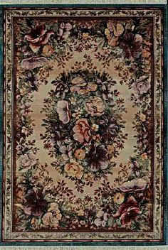 Many, MANY, rugs to choose from. Miniature Furniture, Dollhouse Furniture, Vintage Rugs, Vintage World Maps, Doll House Flooring, Dollhouse Accessories, Carpet Design, Floor Rugs, Persian Rug