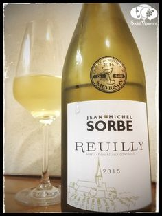 2015-jean-michel-sorbe-reuilly-sauvignon-blanc-loire-wine-review-front-label-social-vignerons