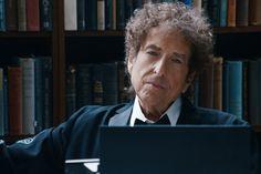Боб Дилан получил Нобелевскую премию по литературе - http://rockcult.ru/bob-dylan-the-nobel-prize-literature-2016