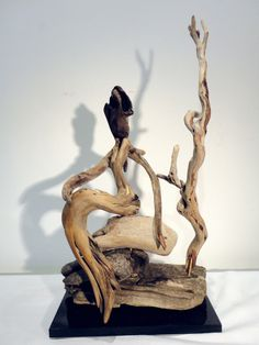 by driftwoodartwork
