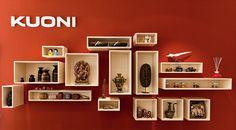@KuoniGroup Laden | Die beste Projekte von Dreimeta http://wohnenmitklassikern.com/innenarchitekten/die-beste-projekte-von-dreimeta/