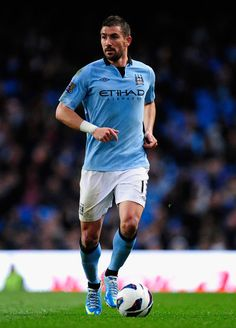 Aleksander Kolarov could be leaving, noooooooooooooooo!!!!!! He is, at the moment, one of only two (the other is Navas and he hasn't even met the squad yet) that can actually play wide and send crosses in!! He can't leave us!