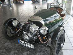 http://suchen.mobile.de/auto-inserat/morgan-andere-3-wheeler-quedlinburg/185863041.html?