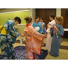 Children's Summer Camp - Japanese Performance Arts & Crafts Philadelphia, PA #Kids #Events