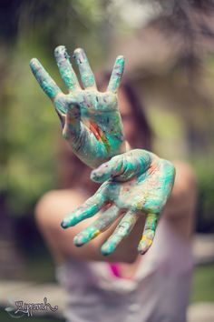 Flora Bowley: artist, author, and gentle guide - Flora Bowley Hand Photography, Creative Portrait Photography, Creative Portraits, Surealism Art, Flora Bowley, Art Hoe Aesthetic, Blue Aesthetic Pastel, My Art Studio, Artsy