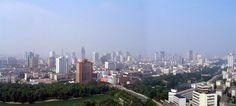 Hefei, Anhui, China