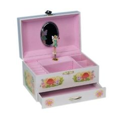 Lenox Childhood Memories Ballerina Jewelry Box Alluring Lenox® Childhood Memories Ballerina Jewelry Box  Online Only Review