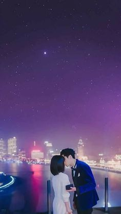 meteor garden lockscreens like if you save Meteor Garden Cast, Meteor Garden 2018, F4 Boys Over Flowers, Shan Cai, Weightlifting Fairy Kim Bok Joo, Handsome Korean Actors, Japanese Drama, Drama Movies, Asian Actors