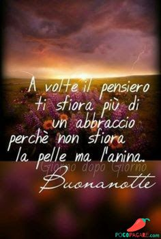 Good Night Wishes, Good Night Quotes, Good Morning Good Night, Great Quotes, Cant Stop Loving You, Romantic Messages, Italian Life, Italian Quotes, Romantic Love
