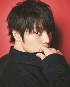 Japanese Boy, Kubota, Japanese Artists, Pretty Boys, Handsome, Celebs, Poses, Actors, Guys