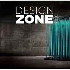 Le migliori candele del mondo... #candele #design #eventi #scandinaviandesign 100% made in denmark