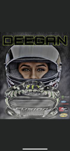 Women Drivers, Monster Energy, Nascar, Race Cars, Racing, Female, Auto Racing, Lace, Rally Car