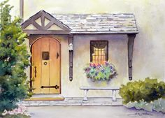 This is more in theme with my house. Only a painting but how cute!!   http://suelynncotton.com/architecture.htmq=little+cottages=56=10=en=2=1241=545=isch=TX6xwwYRiWxywM:=http://suelynncotton.com/architecture.htm=o5kA-6aLYhtm8M=http://suelynncotton.com/Little%252520Cottage%252520with%252520Window%252520Box%252520web.jpg=903=648=dzOGT8_dNOeN8AHb8eiuCA=1=hc=120=191=2217=190=265=145=45=10694324487103036327