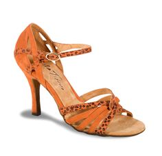 T112-2 by #RossoLatino #dance #shoes Visit: www.rossolatino.com