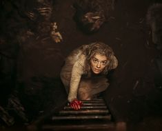Century Fox Home Entertainment has announced the Ready or Not Digital and Blu-ray release dates. The hit film stars Samara Weaving as a young bride. Adam Brody, Best Horror Movies, Horror Films, Andie Macdowell, Dark Fairytale, Best Horrors, The Best Films, Movies 2019, 2015 Movies