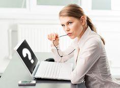 Negocios rentables http://ideas-dinero.com/que-formas-existen-para-trabajar-desde-internet/