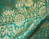 Possible cape fabric