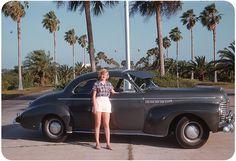 -    '41 Buick
