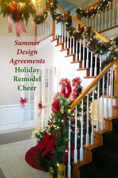 Getting excited about the holidays yet? Did you know signing a design agreement in the summer can help your remodel be done when the holidays roll around? Impress your family and friends this season!  Learn more at SunDesignInc.com Remodeling Contractors, Home Remodeling, Mclean Virginia, Sun Designs, Northern Virginia, Summer Design, Remodels, Custom Homes, Architecture Design