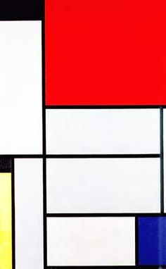 piet mondrian new york city ii fine art reproduction oil painting piet mondrian pinterest. Black Bedroom Furniture Sets. Home Design Ideas