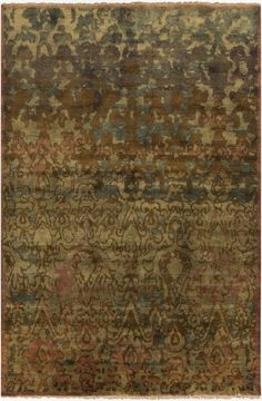 New from Surya, a rug from the Cheshire collection. (CSH-6000)