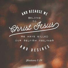 #bibleverseoftheday by jessicahersh80