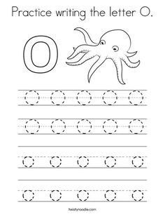 Color The Letter W Coloring Page  Twisty Noodle  Letter Coloring