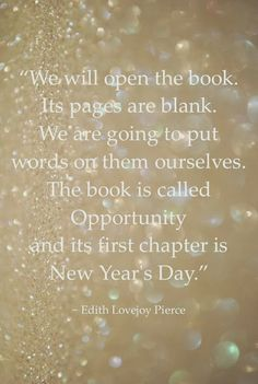 Happy new year wishes 2019 funny messages greetings inspirational sms for family friends.happy new year wishes for friends new year wishes sms messages images. Quotes About New Year, Year Quotes, Life Quotes, Quotes Quotes, New Years Eve Quotes, Qoutes, Quotes About Paris, Quotes 2016, Night Quotes