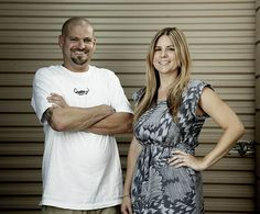 Storage Wars TV | Storage Wars Pictures - Photo Gallery: Storage Wars