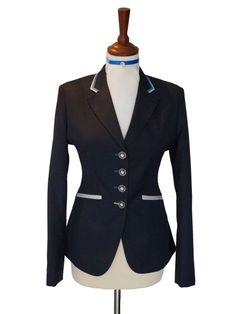 Equestrian Outfits, Equestrian Style, Equestrian Fashion, Hunt Seat, Show Jackets, Riding Jacket, Riding Clothes, Blazer, Dressage