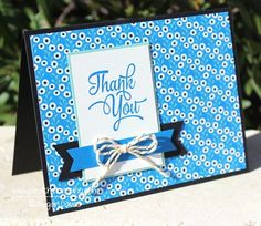 http://www.iteachstamping.com/2016/02/a-card-inspired-by-another-card-take-two/