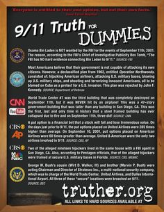 Enlarge this picture & read what went down in the stock market at CBS/AP…