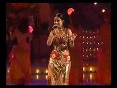Yalla Habibi best song Belly Dance Music, Beautiful Songs, Shakira, Best Songs, Danish, Oriental, Two Piece Skirt Set, Dresses, Fashion